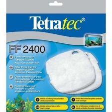 TETRA Wadding PU X2 Ff 2400 For Filter EX2400