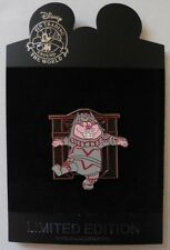 Disney Pin Disney Store TRON Series Cheshire Cat Pin New LE250