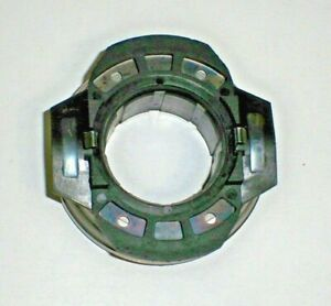 GENUINE VALEO OEM Clutch Release Throwout Bearing Audi TT A4 Volkswagen