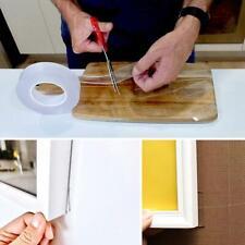 1m Nano magic tape tape anti-slip fixed adhesive
