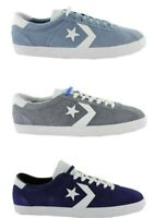 Converse All star Chucks Breakpoint Pro OX Sneakers Schuhe Gr. wählbar
