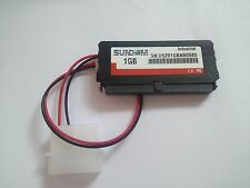 SUNDOM Industrial 1GB  40PIN Disk On Module PATA/IDE/EIDE