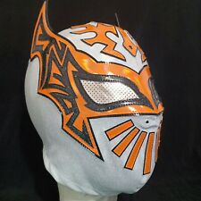 Wrestling mask WWE Sin Cara