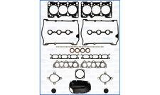 Genuine AJUSA OEM Replacement Cylinder Head Gasket Seal Set [52213100]