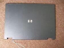 COVER SCOCCA schermo monitor LCD display per HP Compaq NX8220 NX8420 case