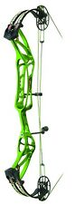 New PSE Target Series Perform-X  Compound Bow Right Hand #60 Green