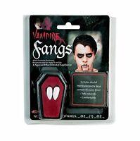 Adult VICTORIAN VAMPIRE Halloween Dracula Gothic Groom Fancy Dress Costume Mens