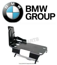 BMW 325i 330i 325Xi 330Xi 328i LEFT Front Bumper Carrier Bracket 51 64 7 154 545