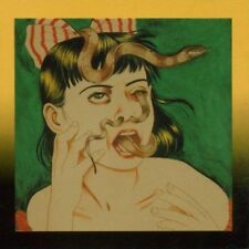 John Zorn Bill Frisell Wayne Horvitz - ' Naked' Cit Neuf CD