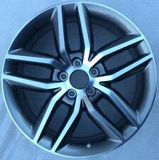 1x Ford Falcon FG-X XR6 turbo XR8 ALLOY WHEEL RIM 19 inch 19inch