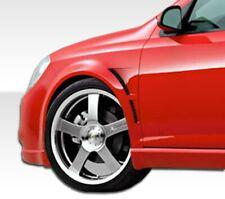 05-10 Chevrolet Cobalt GT Concept Duraflex Body Kit- Fenders!!! 104387