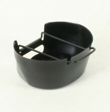 MK1 Orignal BCB Crusader Cooker Black MAC112