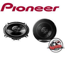 Pioneer TS-G1320F  13cm 2-Wege Lautsprecher System VW,Opel,Fiat,Porsche  Neu!!!