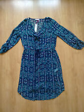 Marks and Spencer Women's Long Sleeve Shirt Dresses