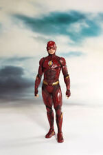 Justice League Flash ArtFX+Statue NEW