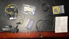 Thought Technology Pro Comp 2 Neurofeedback Kit - 2019 Model