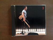 Bruce Springsteen – Live Era 1975 - 1985 (DISC 3) CD