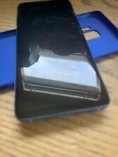 Samsung Galaxy S9+ SM-G965 - 64GB - Coral Blue (Verizon)