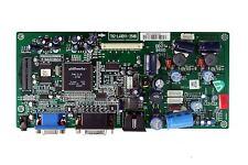 SABIO LCD40-500 MAIN UNIT 782-L40D11-250B