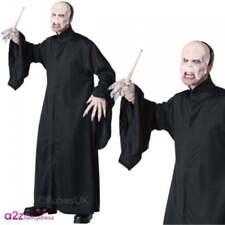 Costumi e travestimenti per carnevale e teatro da uomo sul Harry Potter