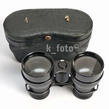 Astron Jena Fernglas * binoculars