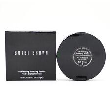 Bobbi Brown Bronzing Powder 8g Bali Brown 5 Boxed New