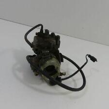 Aprilia Leonardo 150 Carburador
