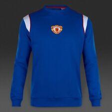 Adidas Originals Manchester United Crew
