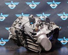 original M56L2-Schaltgetriebe (30616141) für Volvo S40 / V40 Mj. 2003-2004
