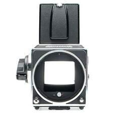 Hasselblad 503CXi Medium Format Film Camera Body