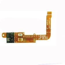 Speaker Light Motion Proximity Signal Sensor Flex cable Part For iphone 3G 3Gs