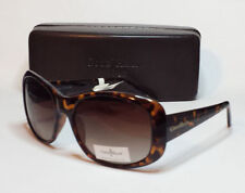 704fa0dee5 Cole Haan Brown Sunglasses for Women