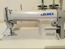 Juki DDL-8100E Semi-Automatic Industrial Sewing Machine