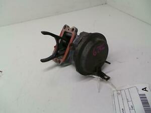 TOYOTA 4 RUNNER SHIFT ACTUATOR FRONT DIFF ENGAGER, 08/84-06/96