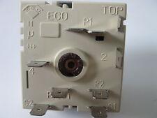 NEW EN03 EGO 230V ENERGY REGULATOR 50.57021.010  EGO 5057021010