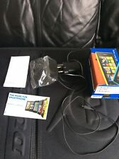 NOKIA LUMIA 520 - BRAND NEW - CHARGER, HEAD PHONES AND MANUAL