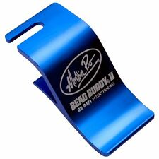 Motion Pro Bead Buddy II Tire RemovalTool NEW 08-0471