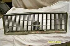 mercury marquis  1989  Grill   Parts ford