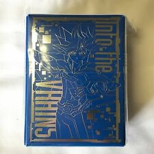 Yu-Gi-Oh Jump Victory Carnival 2017 Limited Card Case