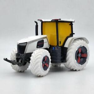 Universal Hobbies UH6279 1:32 Massey Ferguson NEXT Lunar Concept Diecast Tractor