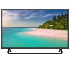 "28""  Inch HD Ready Freeview LED TV DVD Player Combi USB HDMI x 3 VGA Scart 32"