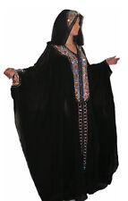 NEU Dubai Kleid Abaya Khimar Jilbab Kaftan Takschita Dubai Kleid Hijab