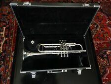 yamaha ytr 4335g tromba
