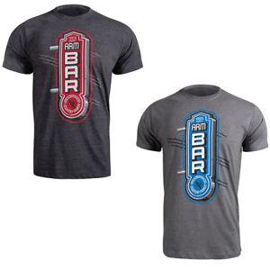 Hayabusa Armbar T-Shirt