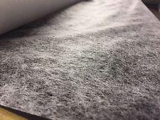 FUSIBILE un web Bondaweb Hemming Nastro Largo (150cm) 1 METRI-Regno Unito-FREE-CONSEGNA