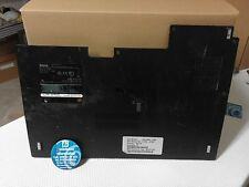 DELL STUDIO 1735 COVER BASE