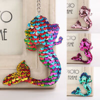 Bling*Crystal Sparkly Alphabet Keyring Initial Letter Key Ring Chain Keychain NH