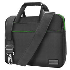 Vangoddy Tablet Messenger Bag Carrying Case for iPad Pro 11/microsoft Surface Go