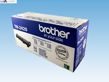Original Brother Toner TN-2420 HL-L2370 L2375 MFC L2710 L2730 L2750 u.a. * TOP *