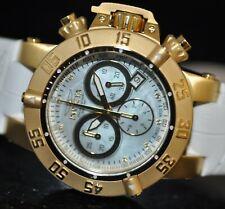 Subaqua WristwatchesEbay Invicta In Subaqua Invicta In Subaqua Invicta WristwatchesEbay qSzpUMVG
